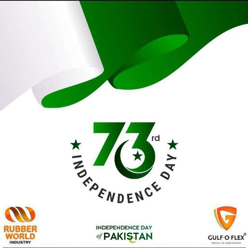 pakistan independance day Khaleej times
